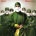 Difficult To Cure.jpg