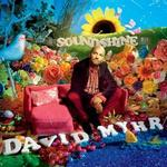 Soundshine-Cover-800x800@72-RGB.jpg